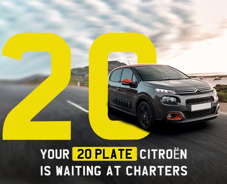citroen-20-plate-new-cars-in-aldershot-hampshire-goo