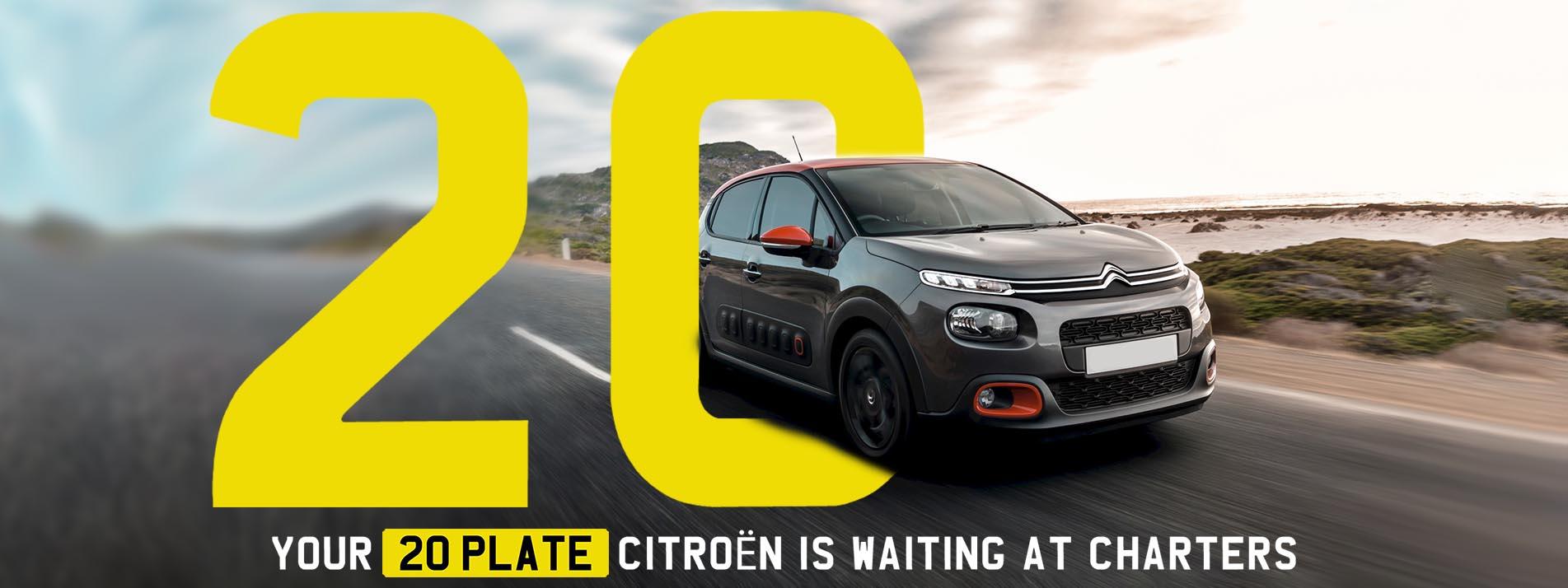 citroen-20-plate-new-cars-in-aldershot-hampshire-m-sli