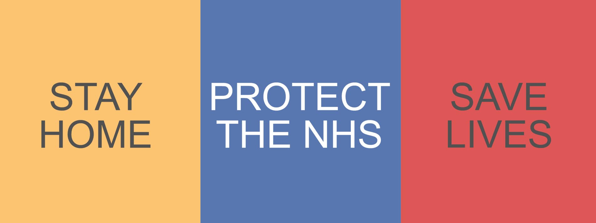 stay-home-protect-the-nhs-save-lives-m-sli
