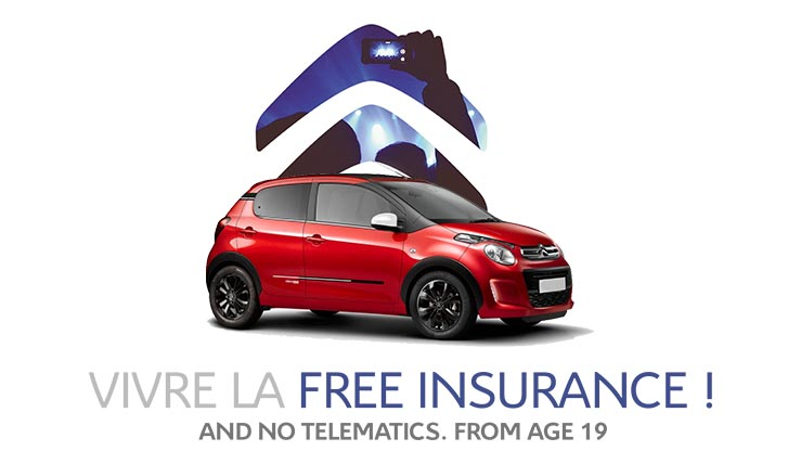 c1-free-insurance-frequently-asked-questions-an