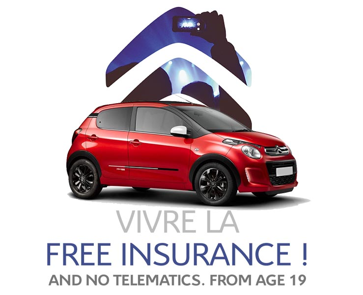 c1-free-insurance-frequently-asked-questions-goo