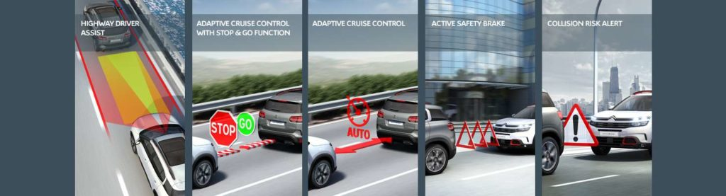 c5-aircross-hybrid-driving-aid-safety-features-2