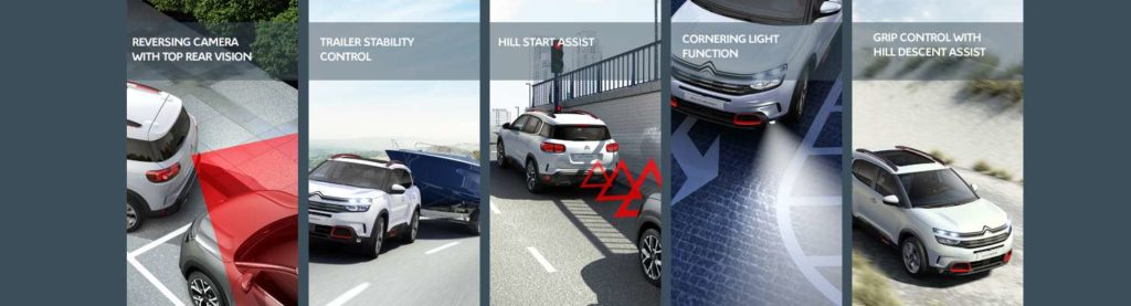 c5-aircross-hybrid-driving-aid-safety-features-3