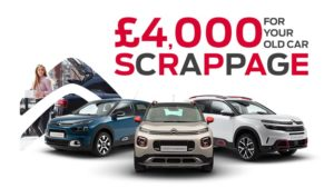 citroen-scrappage-4000-pounds-for-your-old-car-an