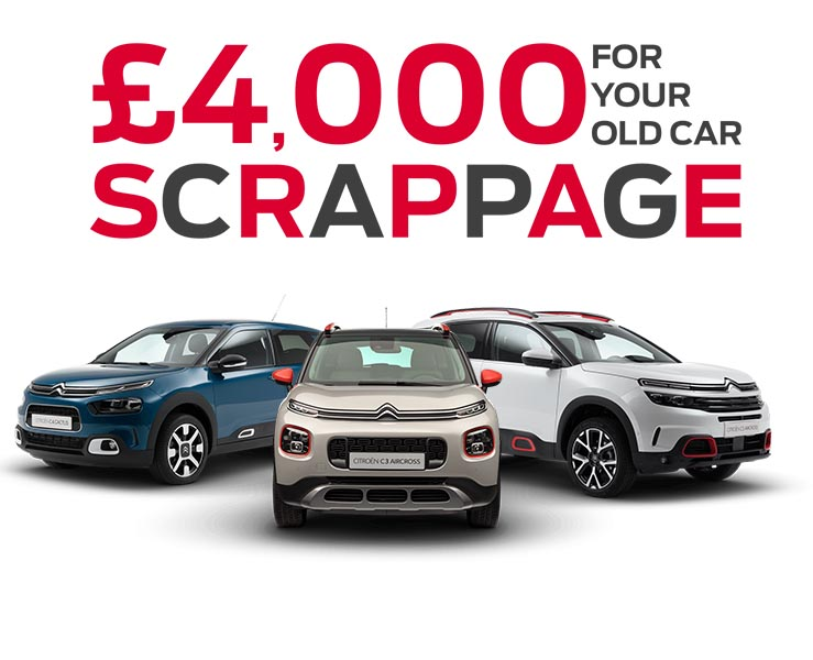 citroen-scrappage-4000-pounds-for-your-old-car-goo