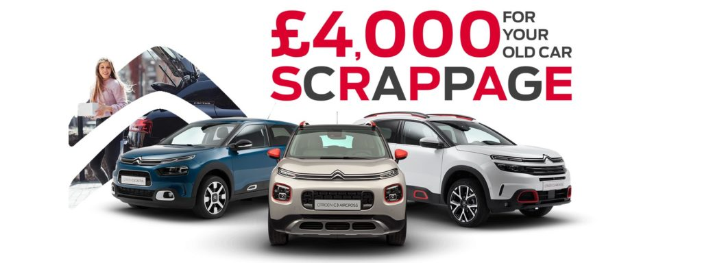citroen-scrappage-4000-pounds-for-your-old-car-m-sli