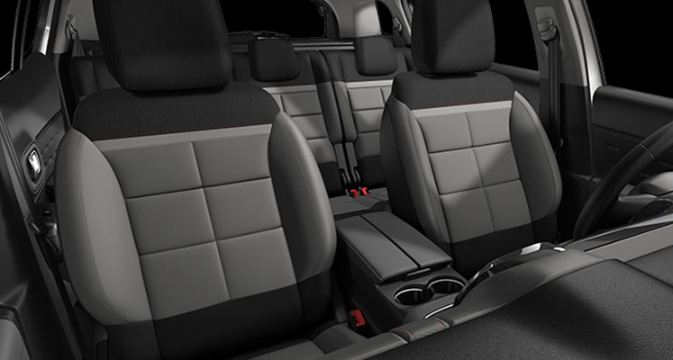 c5-aircross-advanced-comfort-seating