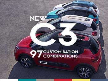 new-citroen-c3-97-customisation-combinations-nwn