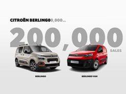 citroen-berlingo-sales-hit-over-200000-in-europe-nwn