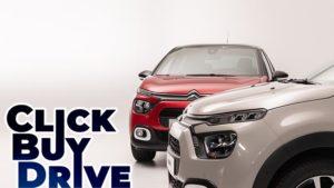 citroen-click-buy-drive-online-service-2-an