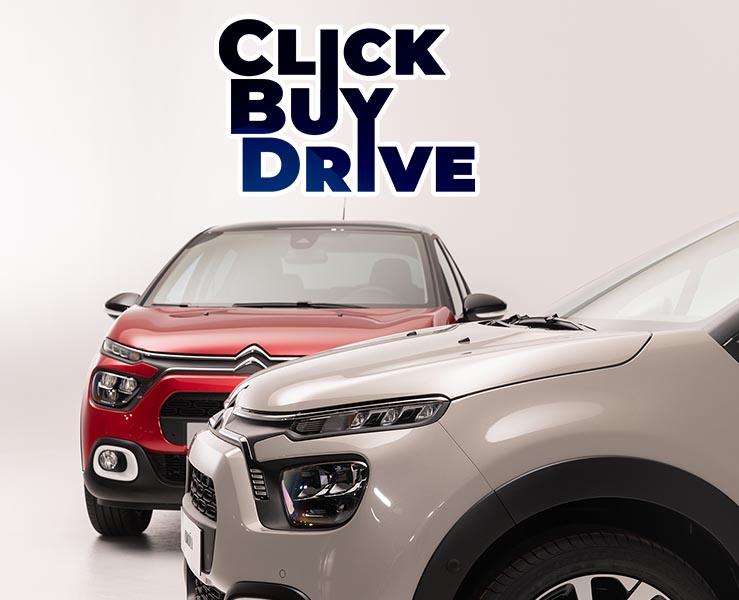 citroen-click-buy-drive-online-service-2-goo