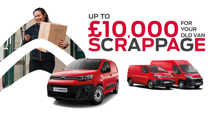 citroen-van-scrappage-value-10000-pounds-an