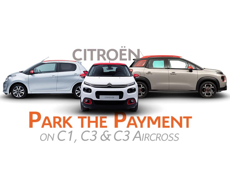 citroen-park-the-payments-3-month-car-finance-holiday-goo