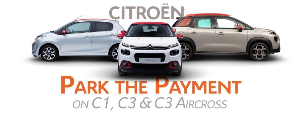 citroen-park-the-payments-3-month-car-finance-holiday-m-sli