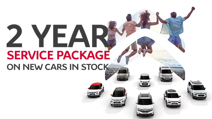 2-year-service-package-new-citroen-car-sales-an