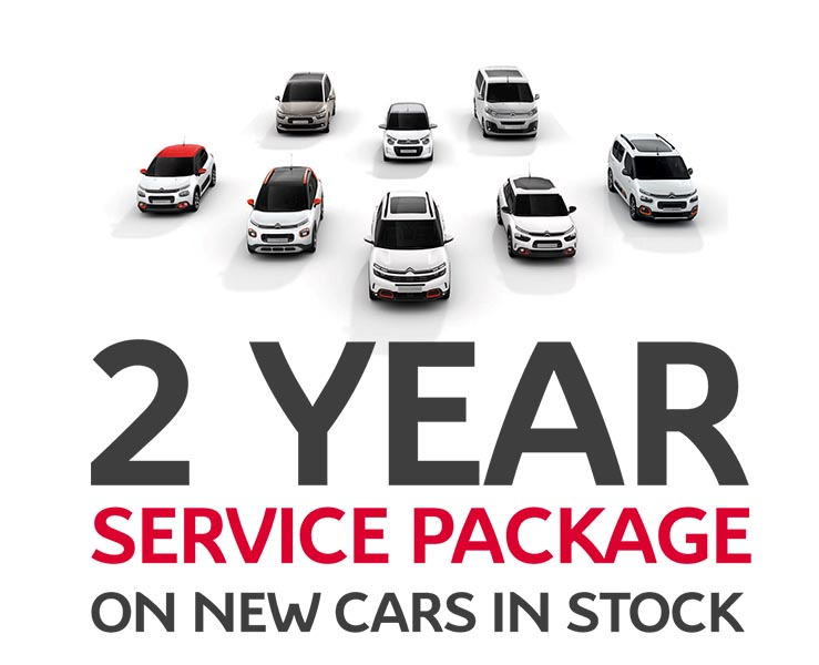 2-year-service-package-new-citroen-car-sales-goo