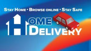 car-home-delivery-surrey-hamphshire-berkshire-wiltshire-an