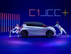 citroen-c1-jcc-plus-special-edition-nwn