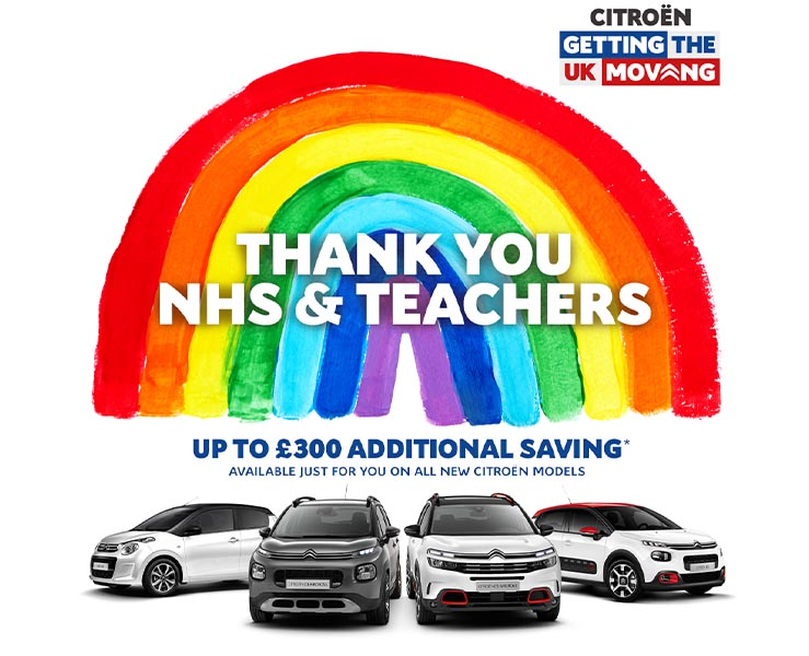 citroen-nhs-teachers-car-discount-goo
